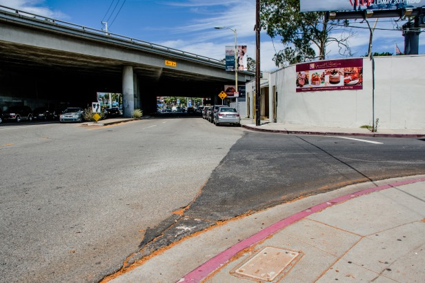 lastreetlevel_robertson-boulevard-ellis-avenue_los-angeles_DSC_0099